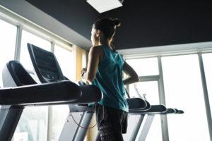 筋力トレーニングを始める前に知っておいて欲しいこと