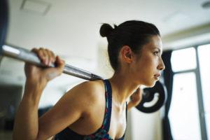 ヒップアップのために鍛えるべき筋肉